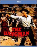 The Hangman [Blu-ray]