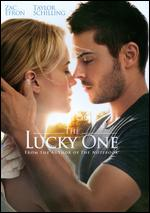 The Lucky One - Scott Hicks