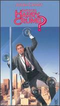Who's Harry Crumb? - Paul Flaherty