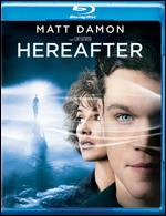 Hereafter [Blu-ray] - Clint Eastwood