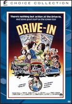 Drive-In - Rodney Amateau