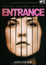 Entrance [Import]