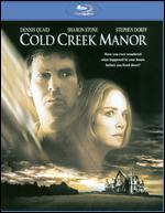 Cold Creek Manor [Blu-ray] - Mike Figgis