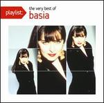 Playlist: The Very Best of Basia
