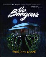 The Boogens [Blu-ray]