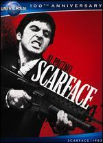 Scarface [Includes Digital Copy]