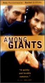 Among Giants - Sam Miller
