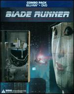 Blade Runner: The Final Cut [4 Discs] [Includes Digital Copy] [UItraViolet] [Blu-ray/DVD]