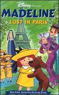Madeline: Lost in Paris - Stan Phillips