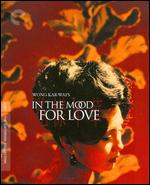 In the Mood for Love [Criterion Collection] [Blu-ray] - Wong Kar-Wai