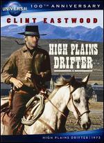 High Plains Drifter [Universal 100th Anniversary]