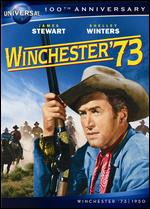Winchester '73 - Anthony Mann