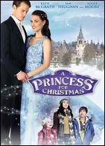 A Princess for Christmas - Michael Damian