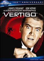 Vertigo [Universal 100th Anniversary]