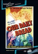 Mod-Our Daily Bread