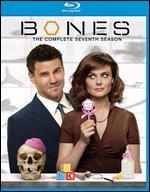 Bones: Season 07 -