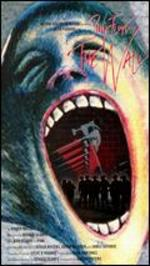 Pink Floyd: the Wall [Vhs Tape]