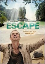 Escape - Paul Emami