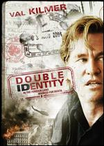 Double Identity - Dennis Dimster