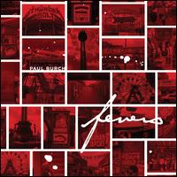 Fevers - Paul Burch