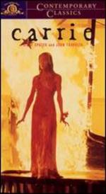 Carrie [25th Anniversary Special Edition] [Blu-ray]