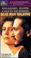 Dead Man Walking - Tim Robbins
