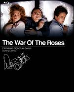 The War of the Roses [Filmmaker Signature Series] [Blu-ray] - Danny DeVito