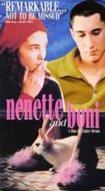 N�nette et Boni