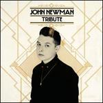 Tribute [LP]