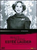 The Beauty Queens, Vol. 3: Estee Lauder