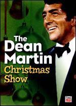 The Dean Martin Christmas Special