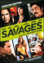 Savages [Unrated]