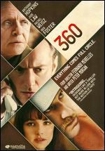 360 - Fernando Meirelles