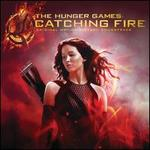The Hunger Games: Catching Fire [Original Motion Picture Soundtrack]