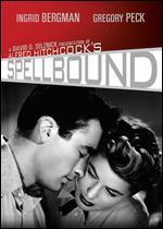 Spellbound [Vhs Tape]