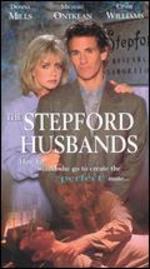 The Stepford Husbands [Vhs]
