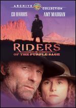 Riders of the Purple Sage - Charles Haid