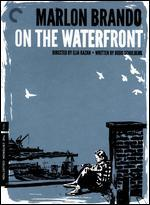 On the Waterfront [Criterion Collection]