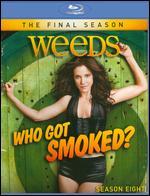 Weeds: Season 08 -