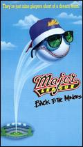 Major League: Back To The Minors - John Warren