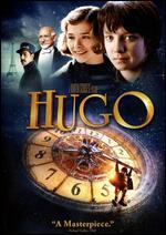 Hugo (Rental Ready) [Dvd] [2011] [Region 1] [Us Import] [Ntsc]