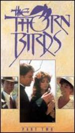 The Thorn Birds, Part 2