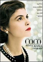Coco Avant Chanel (Coco Before Chanel)