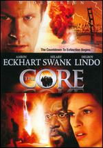 The Core - Jon Amiel