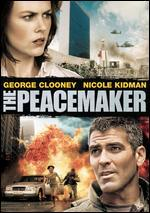 Peacemaker, the (1997)