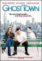 Ghost Town [2 Discs] - David Koepp
