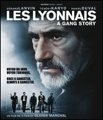 A Gang Story [Blu-Ray]