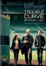Trouble With the Curve [Bilingual Dvd + Digital Copy]