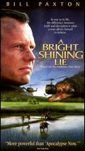 A Bright Shining Lie - Terry George