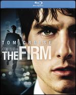 The Firm [Blu-ray] - Sydney Pollack